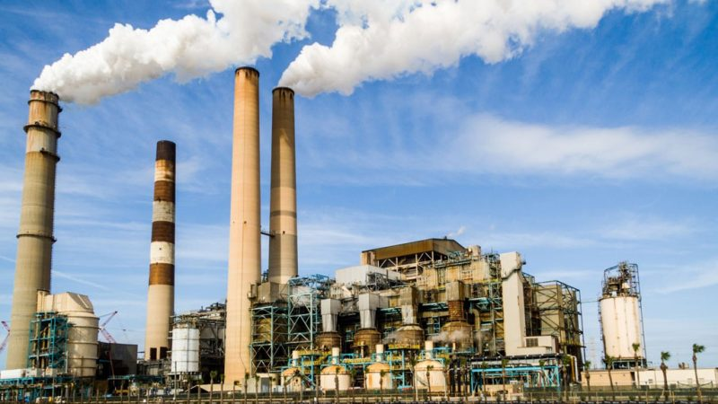 DoE urged to expedite clean energy transition
