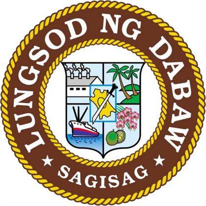 National task force sends COVID team to Davao City as cases rise
