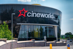 Some Cineworld cinemas will not reopen as bosses consider permanent closures and job losses in bid to save struggling cinema chain