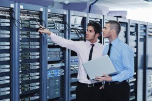 What causes RAID failure & data loss