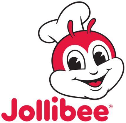 Jollibee swings to P1.58-B loss as pandemic hits sales
