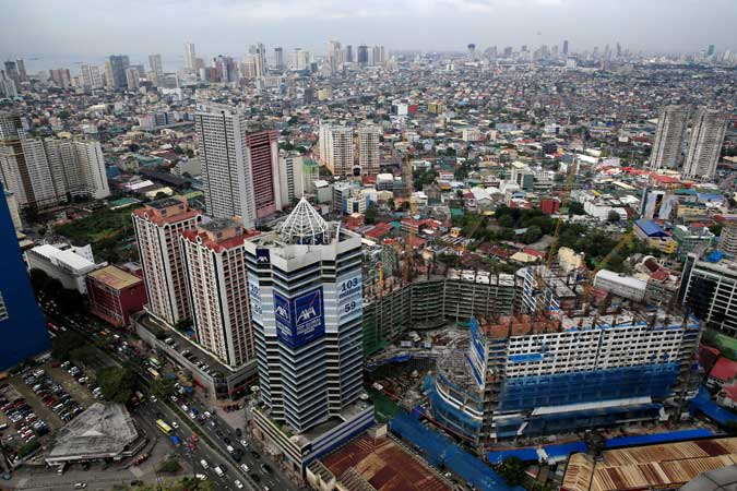 Moody's cites country's strong growth outlook
