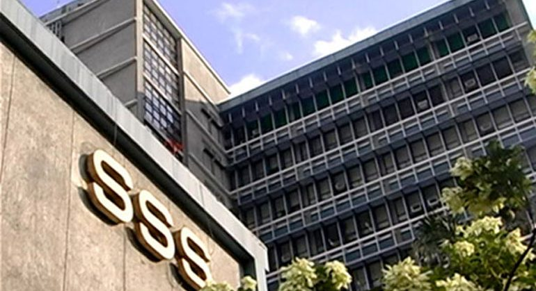 SSS reluctant to implement expanded pension proposal