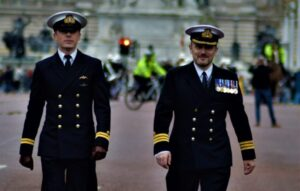 MOD encourages businesses to hire Armed Forces leavers to support COVID-19 recovery