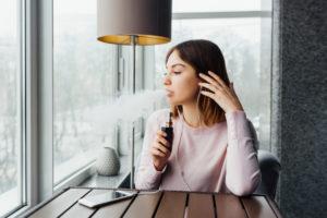 Is it safe to buy e-liquid online