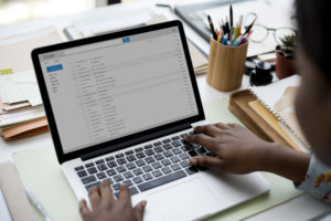 HMRC reports 75% surge in email attacks during Covid-19 outbreak