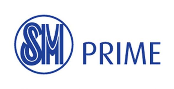 Sy-led SM Prime expands footprint in Mindanao