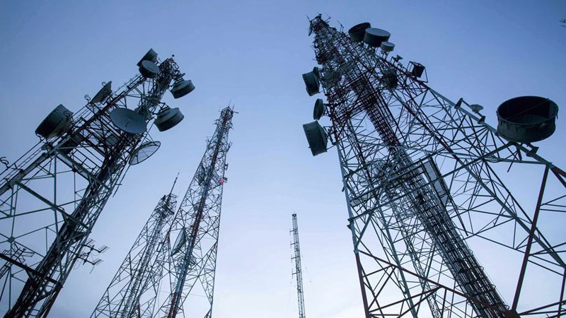Telcos' capex to rise by up to 25% in 2021 — Fitch