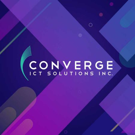 Former MPIC, Megawide executives join Converge