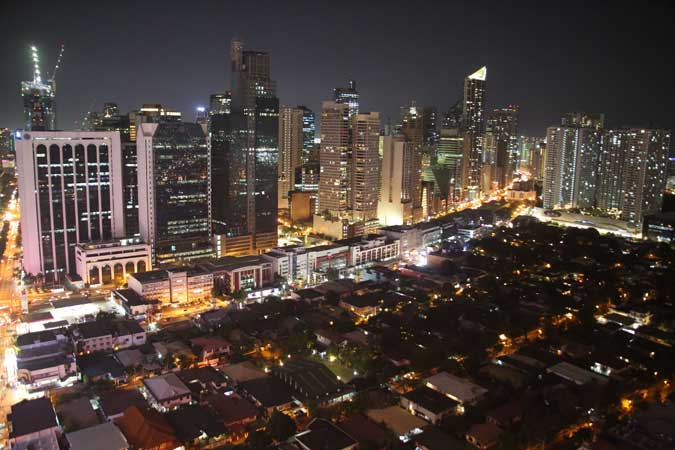 PHL banks continue to face credit risks — S&P