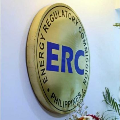 ERC taps third-party to audit electric cooperatives