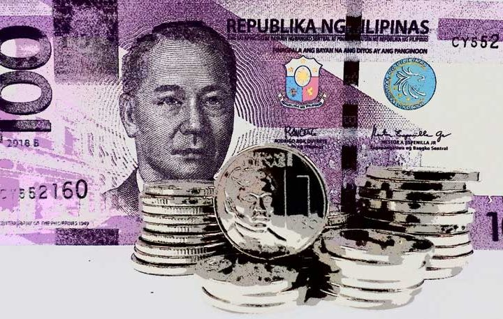 TDF yields ease as BSP says it will continue lending to gov't