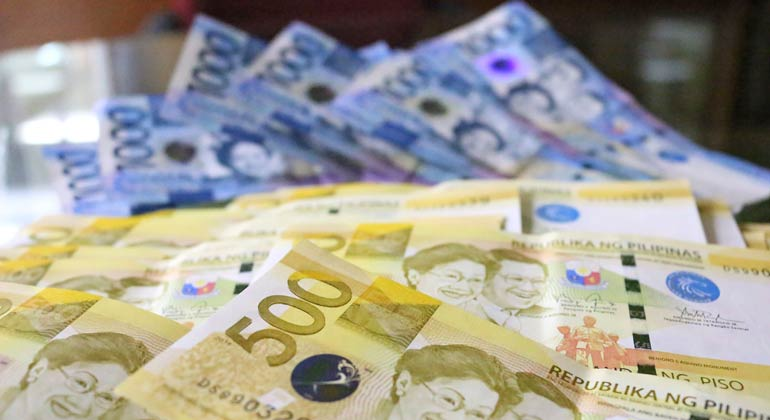 PHL beats FATF deadline; new 'dirty money' rules out