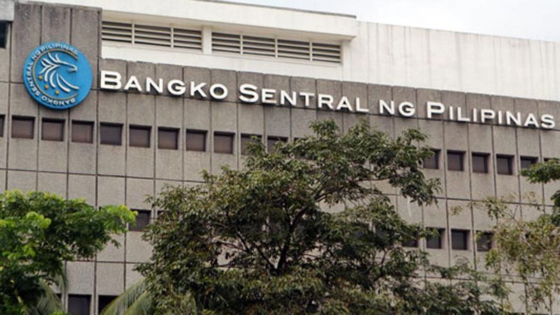 BSP rationalizes DOSRI reporting requirements
