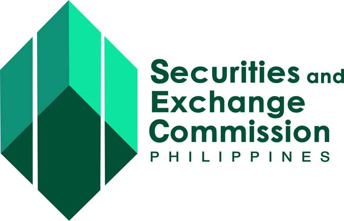 SEC rules vs dirty money now cover all financing, lending firms