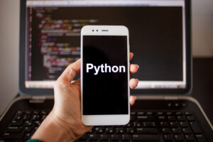 Which Python-based framework will be the best for your next project?