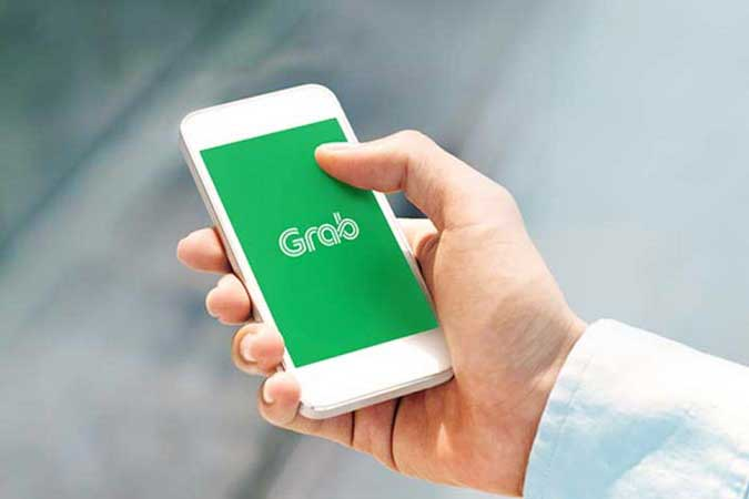 Grab Philippines focusing on national expansion as health crisis continues