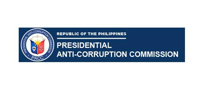 Health agencies ink anti-corruption agreement