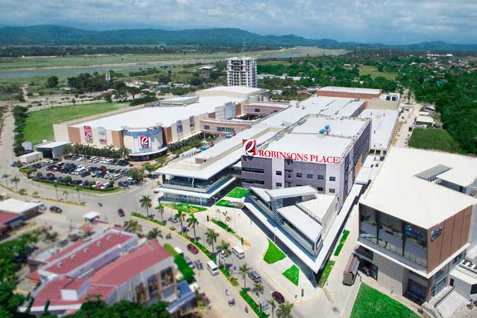 Altus income dips 66% as lockdown leads to mall closures