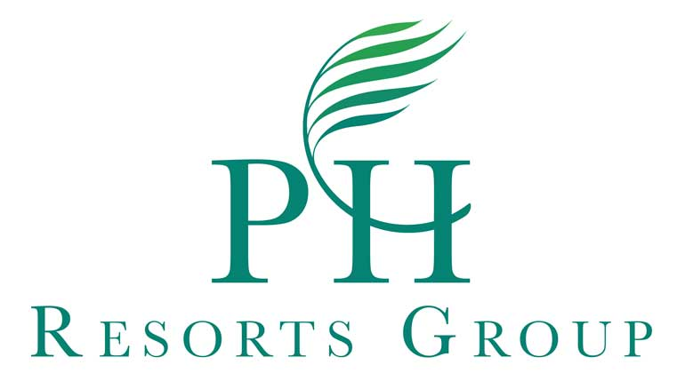 PH Resorts inks letter of intent with Japanese junket operator