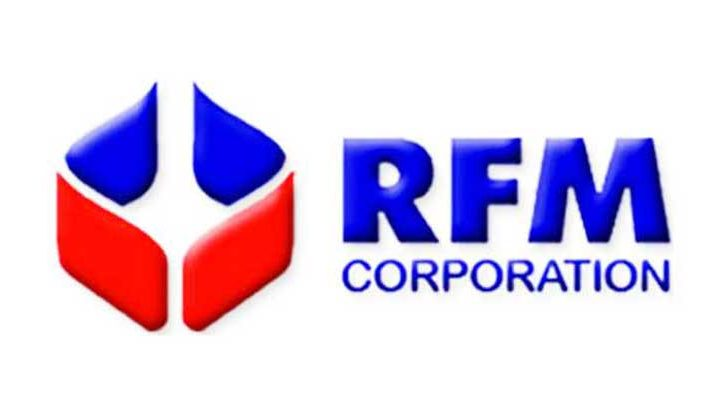 RFM profit up 51% as sales of top food brands increase