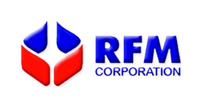 RFM profit up 51% as sales of top food brands increase