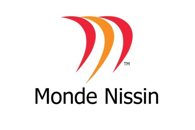 Monde Nissin sets IPO price at P13.50