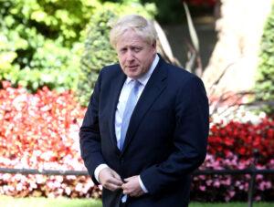 £1bn UK-India trade deals set to create over 6,000 UK jobs
