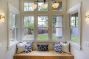 Windows you should consider buying for your English home in the UK in 2021