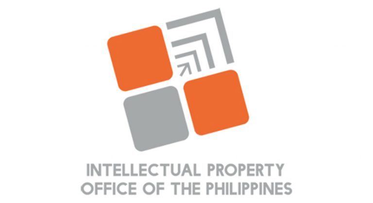 IPOPHL in tie-up with int'l trademark group