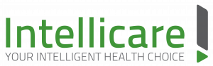 Intellicare partners with UnionBank to open fully digital ePaycard accounts for affiliated doctors