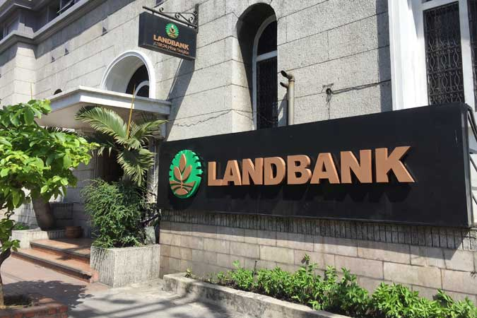 LANDBANK expands credit facility for businesses