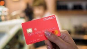 Banks censured for slow service to customers who leave them