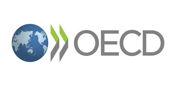 Philippines to exit OECD watch list for 'harmful' tax policy