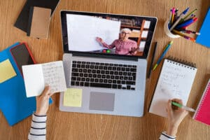 What are the Benefits of Studying for 11 Plus Exams Online?