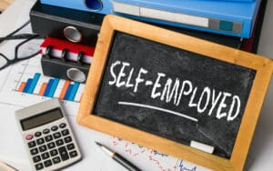 What You Need To Consider Before Going Self-Employed This Summer
