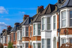 Your Step-By-Step Guide to HMO Property Investment