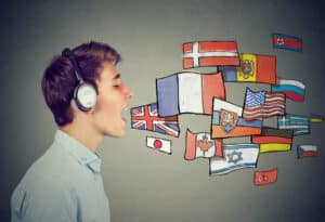 The Top 5 Languages to Learn For Business Opportunities
