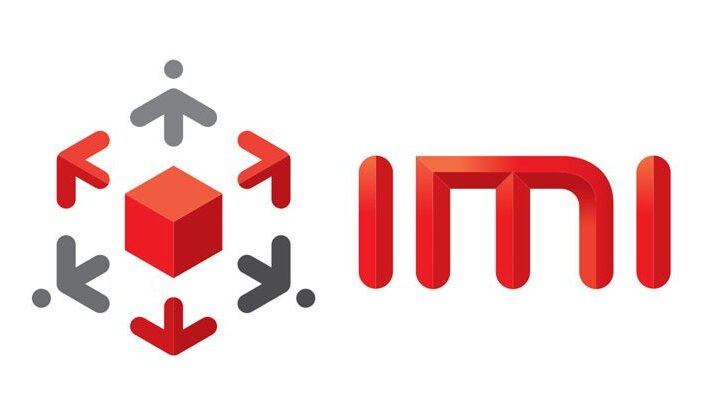 IMI cuts losses despite supply challenges