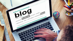 7 Tips To Get Your Guest Posts Published