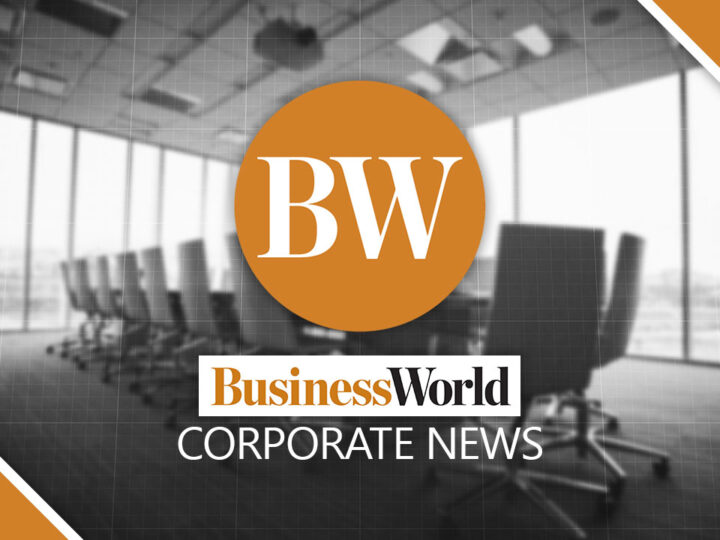 SEC creates office for fintech innovation