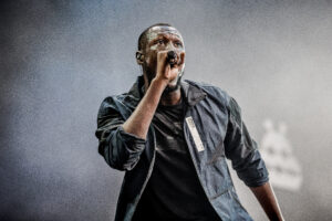 Stormzy and Cambridge University announce 30 more scholarships for black students