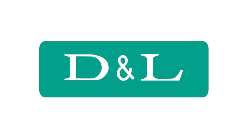 D&L plans more products as Batangas facility boosts R&D