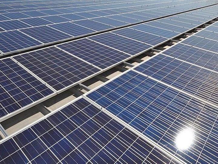 Restructuring MGen: Solar gets biggest slice of RE investments