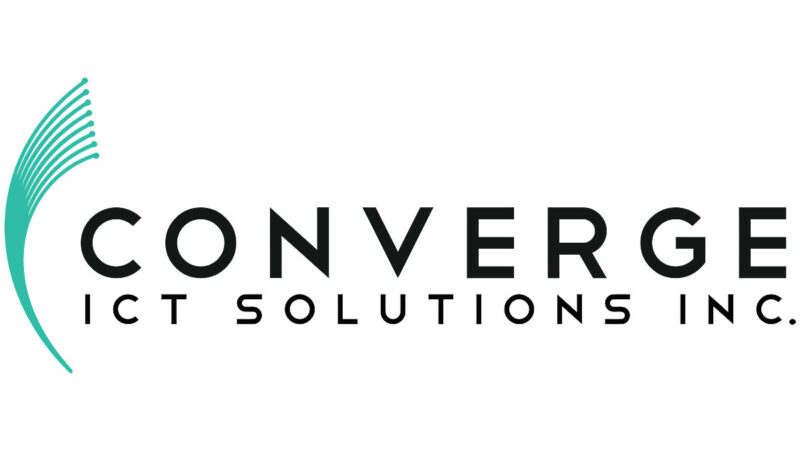 Converge expects Bicol subscriber base to grow by nearly 80%