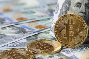 How much money should I invest in bitcoin?