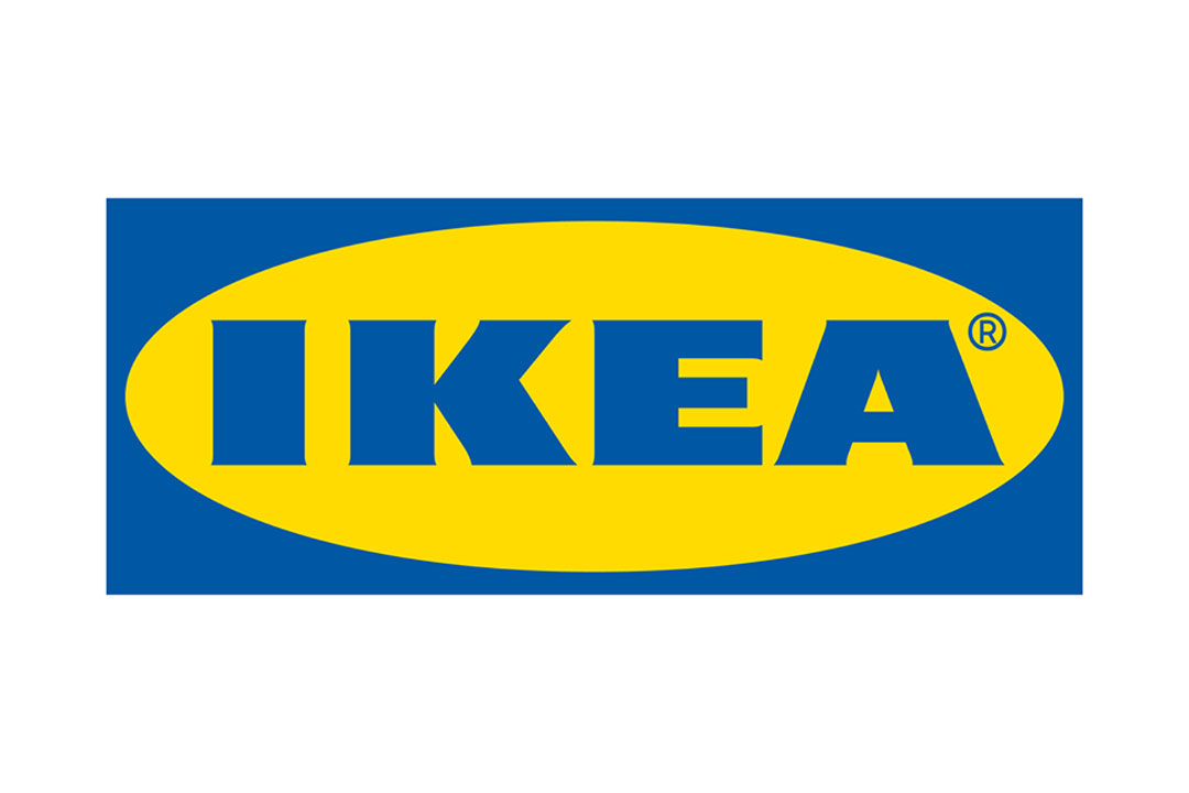 IKEA franchisee reports 3.3% revenue growth to P42 billion