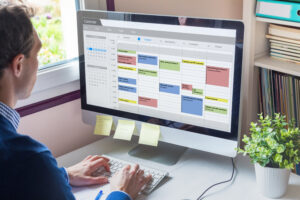 Kick-Start Your Business Appointments: 7 Tips And Tricks