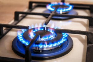 No VAT cut to household energy bills in the Budget
