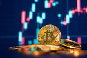 How to start your trading and investment with Bitcoin